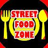 Street Food Zone
