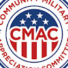 CMAC - Community Military Appreciation Committee