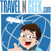 TravelnGeek