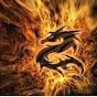 blazing1flame