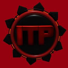 ITPredatorsHD