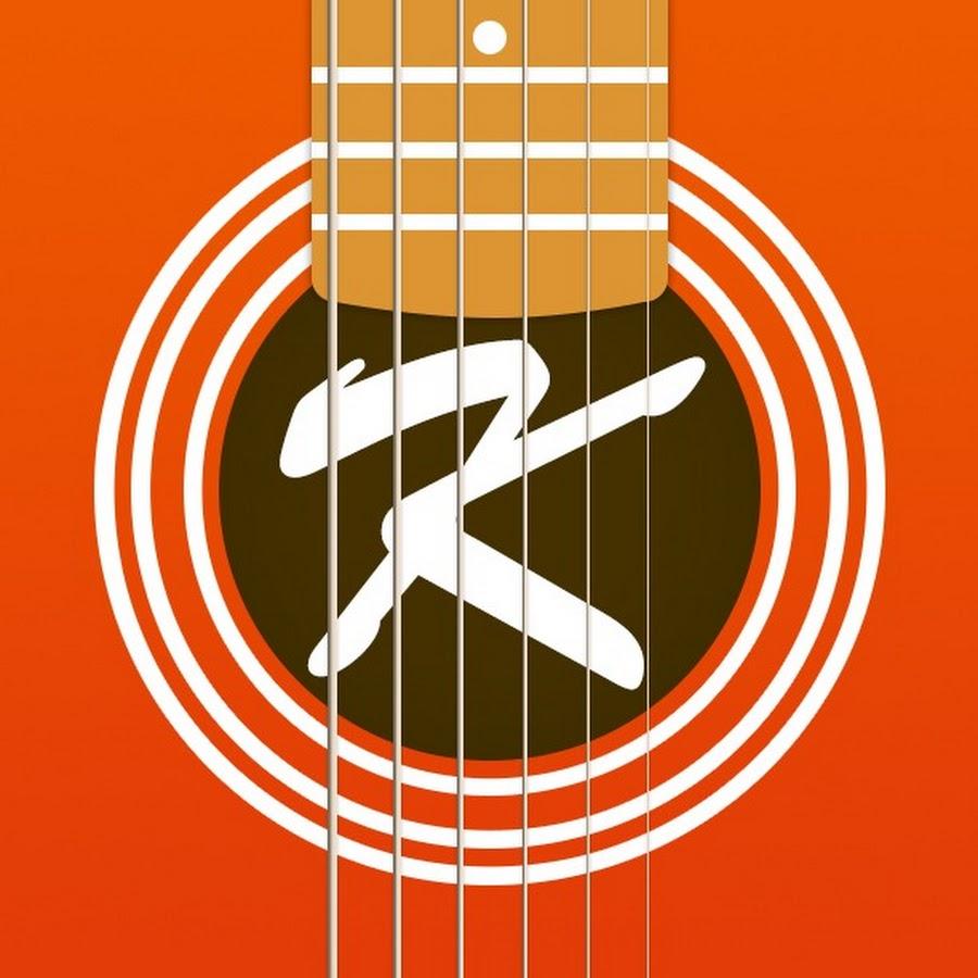 Kaminari Guitar Tabs Youtube