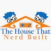 The House That Nerd Built