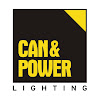 Power Electric SRL - Can&Power