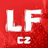 LiFe-Games.cz