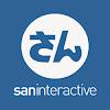 San Interactive