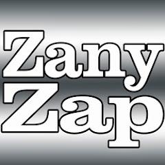 Zany Zap official