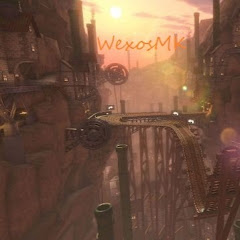 WexosMK