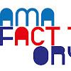 teatri indipendenti