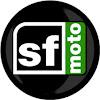 SF Moto
