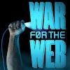War fortheweb