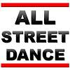 allstreetdance