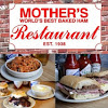 mothersrestaurant