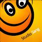 Studiosang