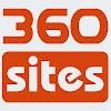 360sites
