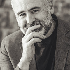 Fran Russo