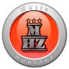 Music HunterZ