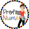 Prof Numéric