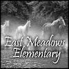 East Meadows Elementary