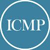 ICMP London - Institute of Contemporary Music