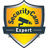 securitycamexpert
