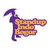 StandUpIndo_BGR