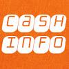 CashInfo - Geld verdienen im Internet