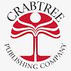 Crabtree Publishing