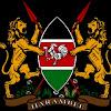 COUNCIL OF GOVERNORS - Kenya