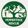 Peppertree Rescue