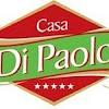restaurantedipaolo