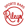 Rileys Sports Bars