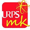 URPS MK Occitanie