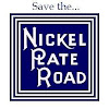 Save the Nickel Plate