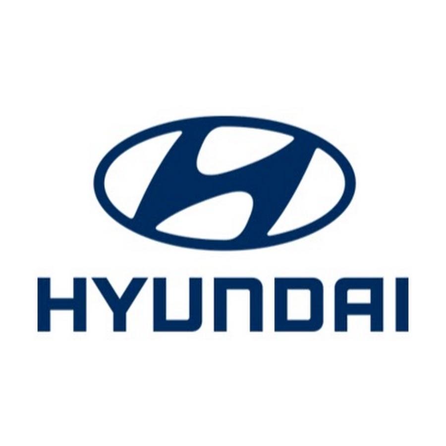 Hyundai Australia Youtube All New Beat Sporty Esp Cbs Tecno Blue White Salatiga Skip Navigation