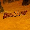 Dark Tapes