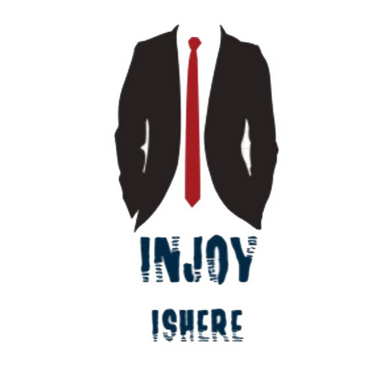 InJoy IsHere (injoy-ishere)