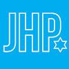 Jewish Heritage Programs
