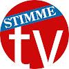 STIMMETV