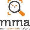 Multimomentanalysis me2any AG
