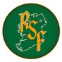 Sinn Féin Poblachtach Iar Mhí