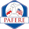 pafereorg