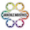 Arbuckle Industries