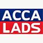 AccaLads