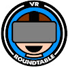 VR Roundtable