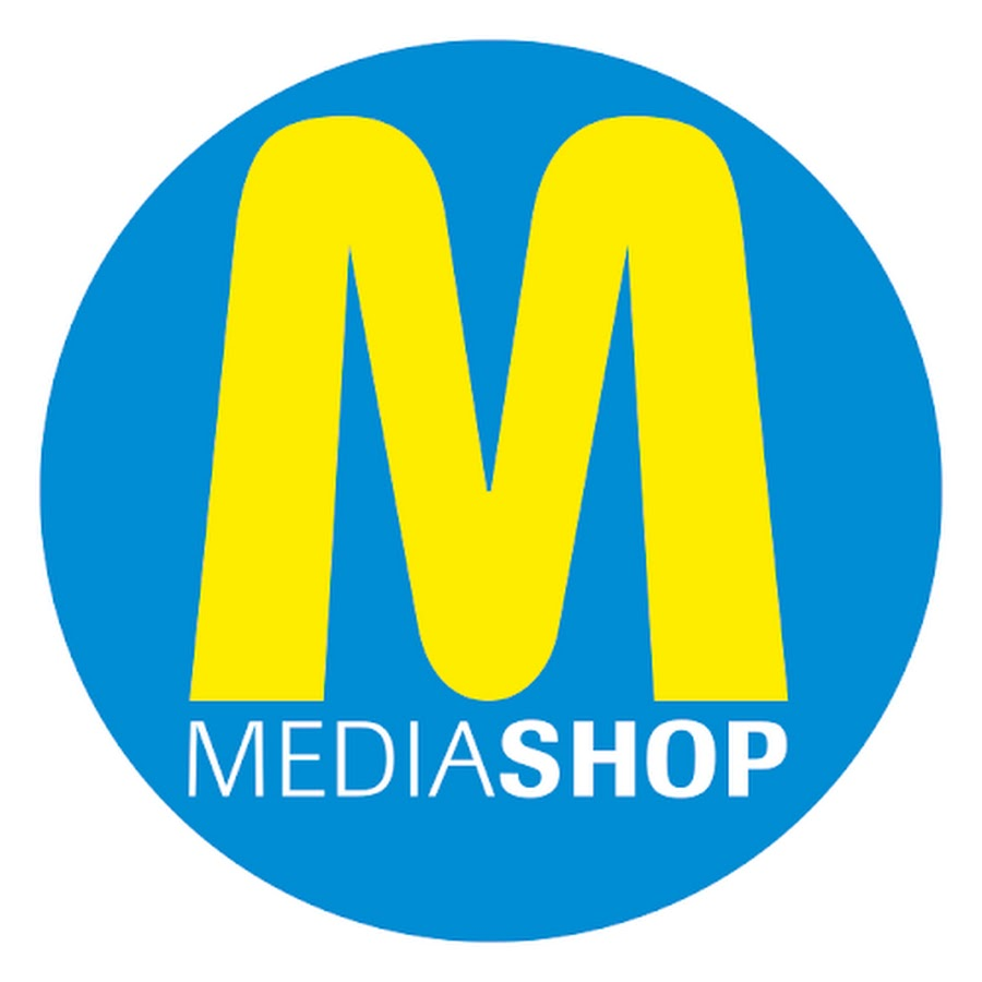 Media Shop : mediashop tv youtube ~ A.2002-acura-tl-radio.info Haus und Dekorationen