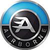 AirborneAustralia