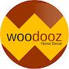 Woodooz