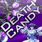 DeathxCandy
