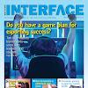INTERFACEMagazine